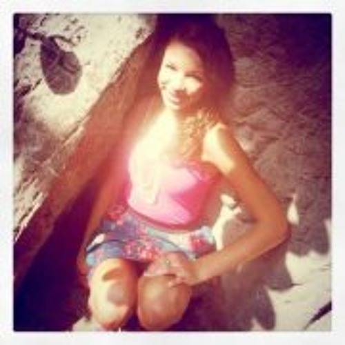 briellebaby's avatar