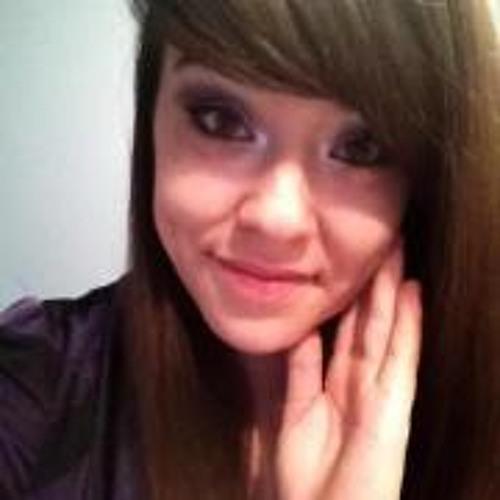 Taylor Dawn Chevalier's avatar