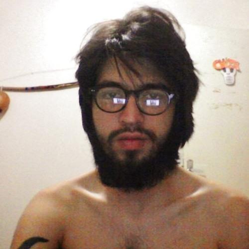 augustim's avatar