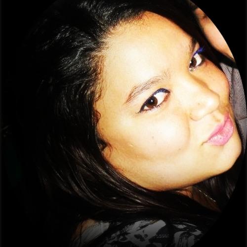 Thayana Pereira Rodrigues's avatar
