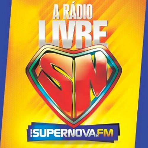 supernovafm's avatar