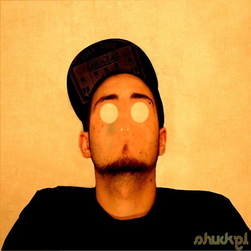 SHUCKƎL's avatar