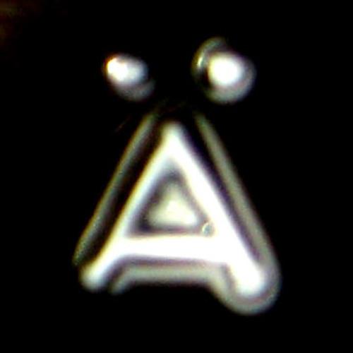 ÄUTODIDACT's avatar