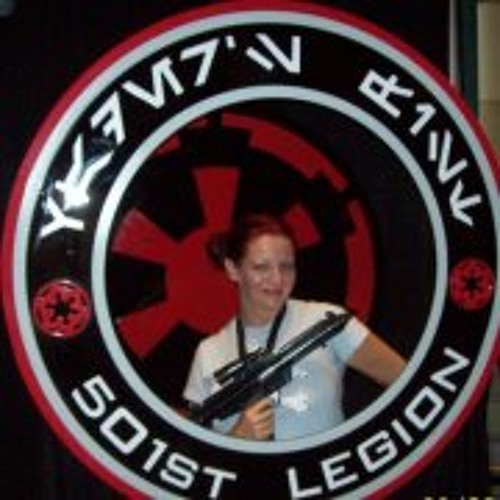 Karalyn Mason's avatar