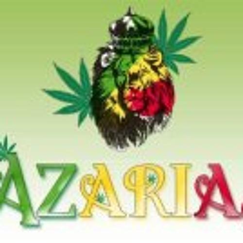 Azaryas 973's avatar