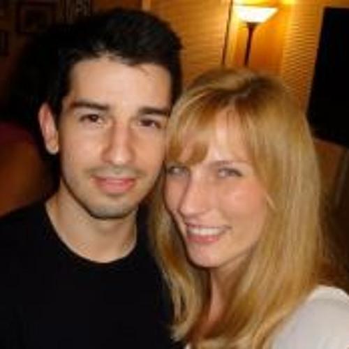 Joel Salazar 6's avatar