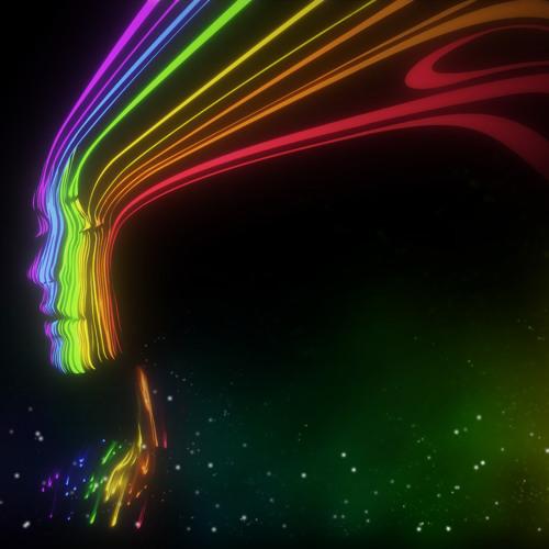 eposs flow's avatar