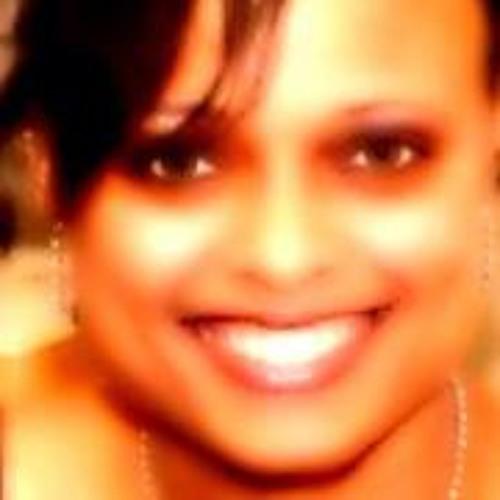 SonyaSoul Walls's avatar