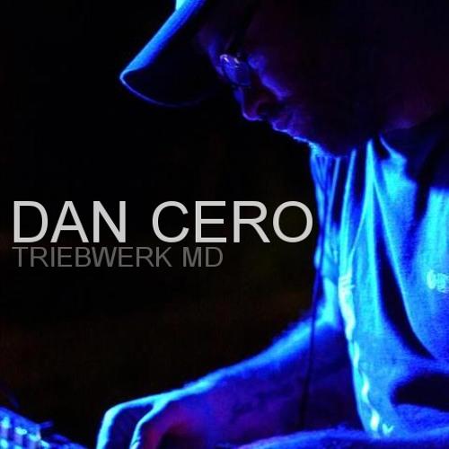 Dan Cero's avatar