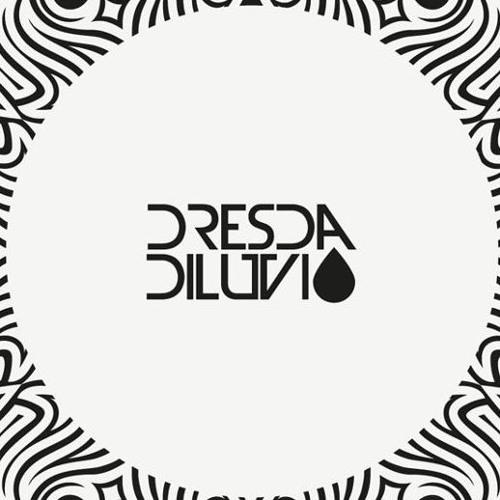 wearedresda's avatar