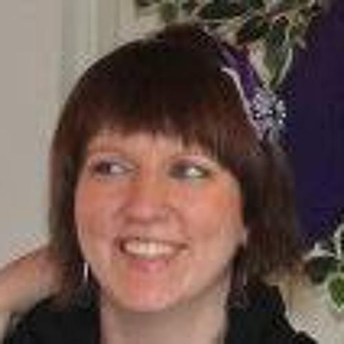Tinna Björnsdóttir's avatar