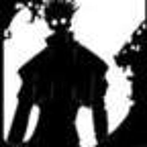 EYEAMSTANDALONE's avatar