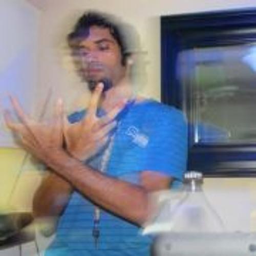 G Endzo's avatar