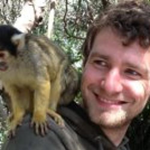 Robbert Segers's avatar