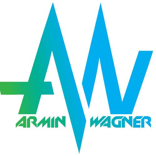 Armin Wagner's avatar