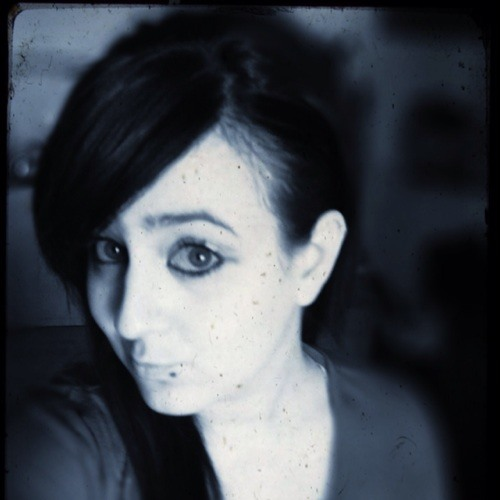 chris' princess's avatar