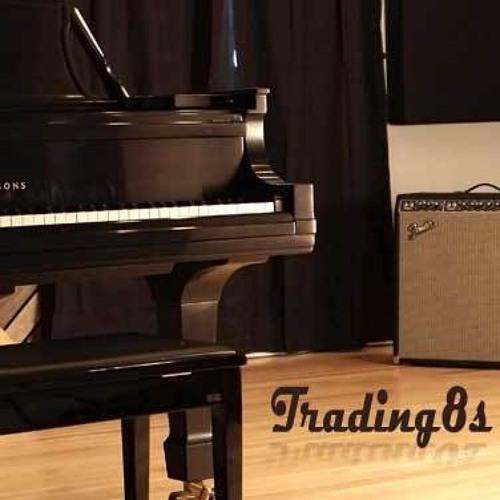 Trading 8s Music's avatar
