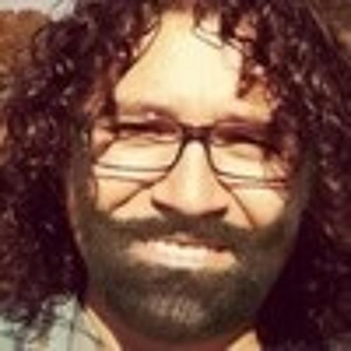 damian_delgado's avatar
