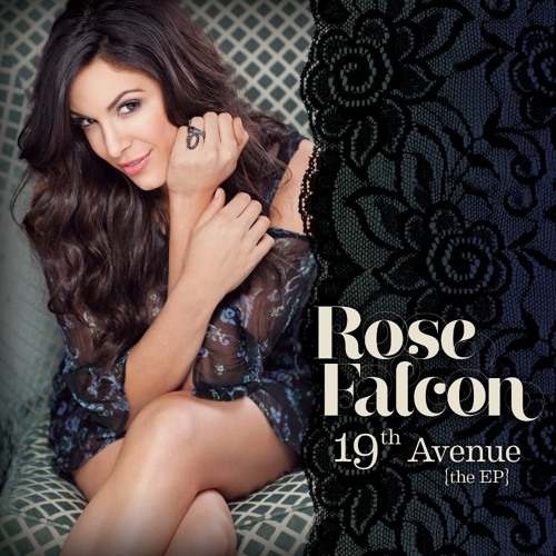 Rose Falcon Music's avatar