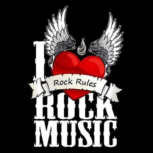 RockMusicChick's avatar