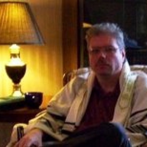 Michael Rempel 1's avatar