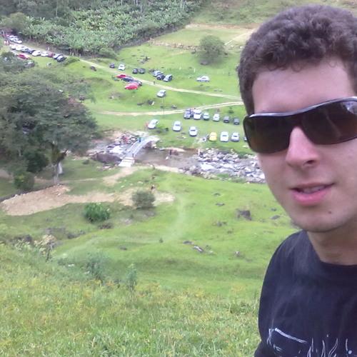 RodrigoSR_'s avatar