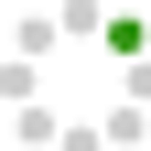 BENRHIND-TUTT's avatar