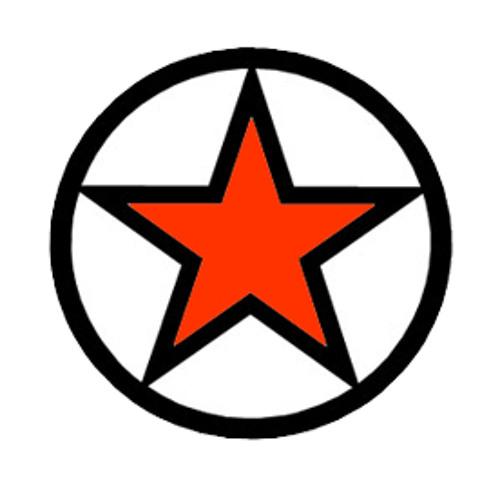 Twenny Kay's avatar