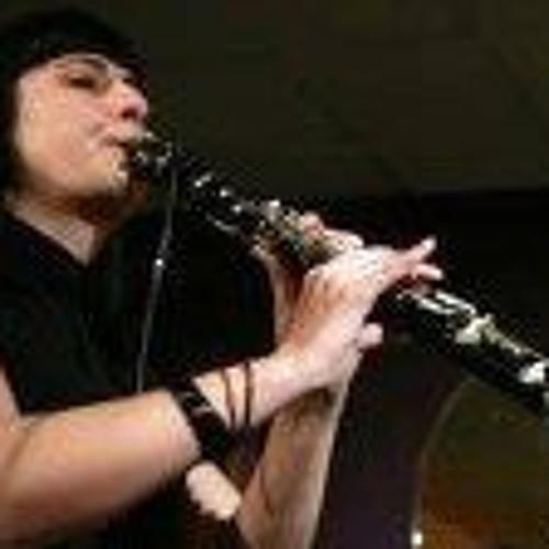 Ishtar Bellydance Band's avatar