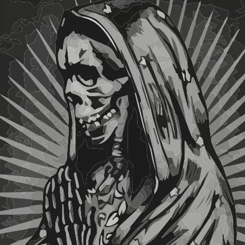 Sálvame Jebús Dúo's avatar