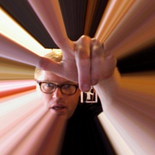 Mikey Sha Sha's avatar
