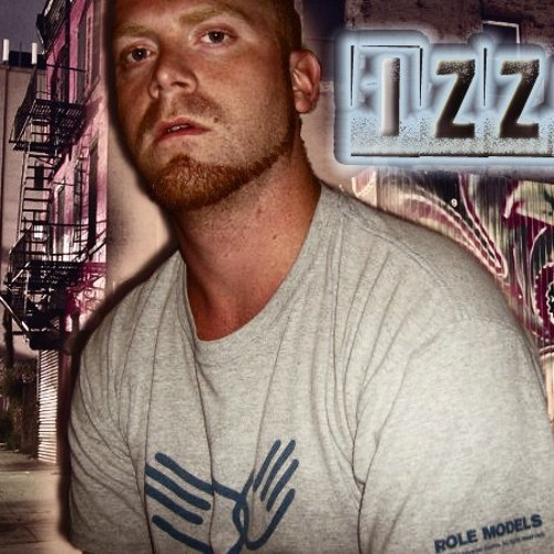 itsizze's avatar