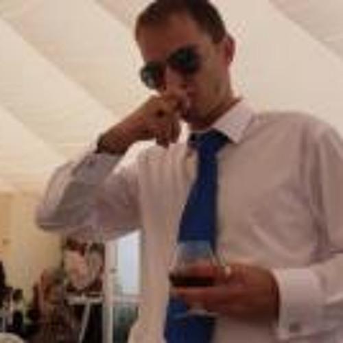 Artur Mestrinho's avatar