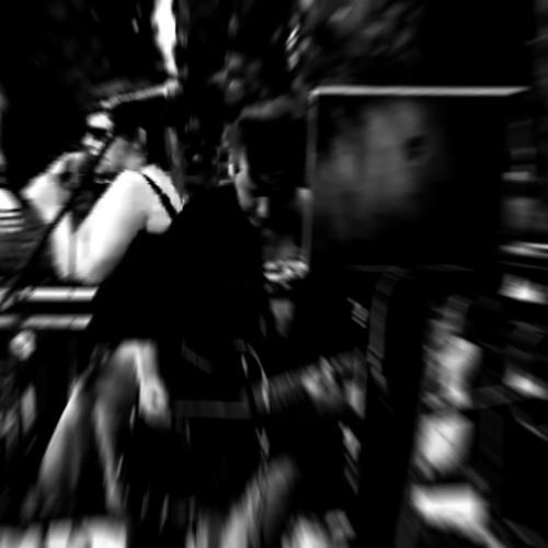 Ouzo the band - Κατάληψη