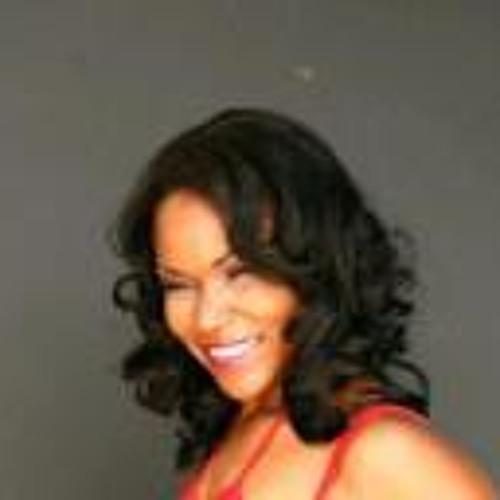 Tia Lambirth's avatar