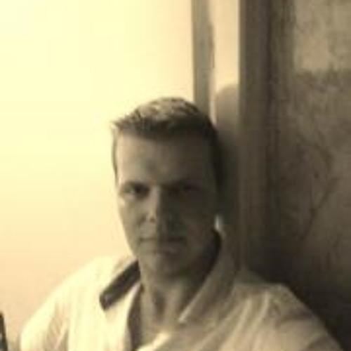 Maxime Bvr's avatar