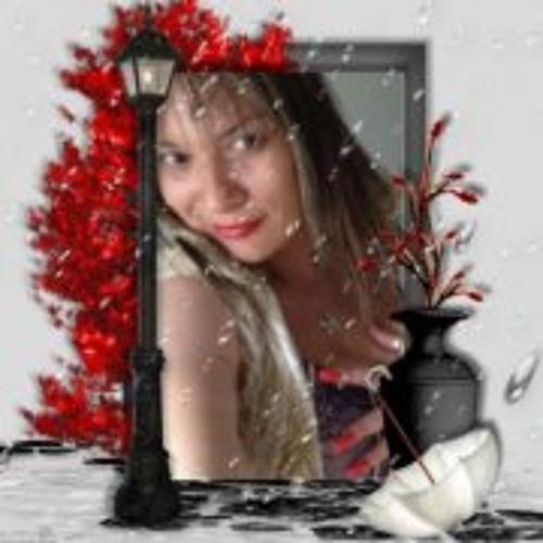 melisa80's avatar
