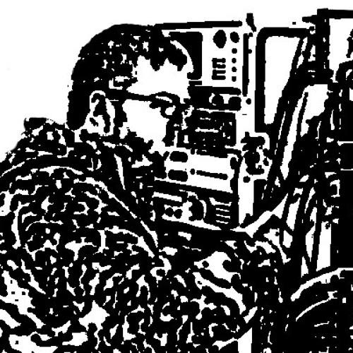LinkDeck's avatar
