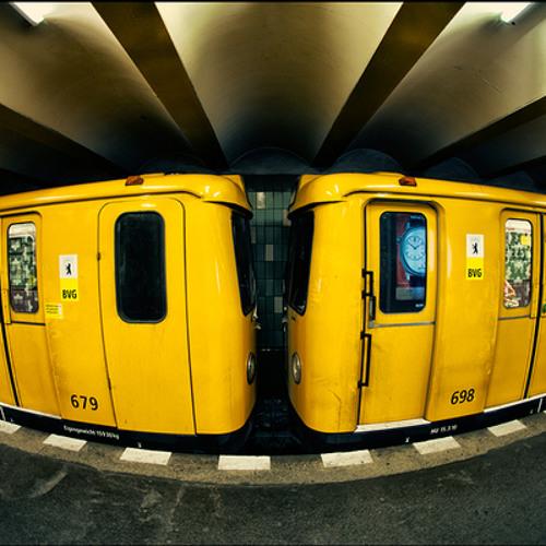 com.soundfromberlin.www's avatar