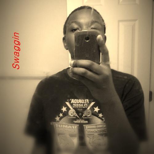 FreshKiddThomas98's avatar