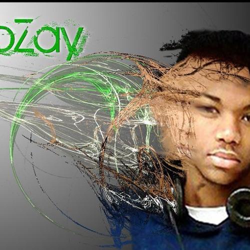 MoZay's avatar