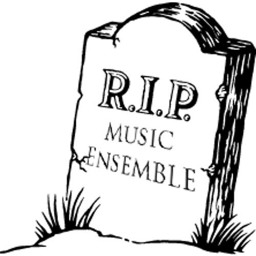 20120927-1-RIP