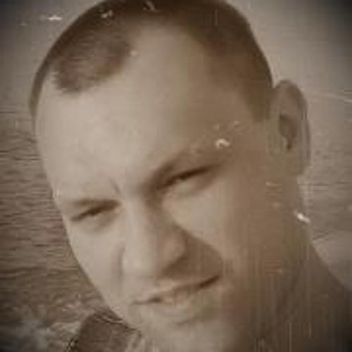 Tomek Malinowski 1's avatar