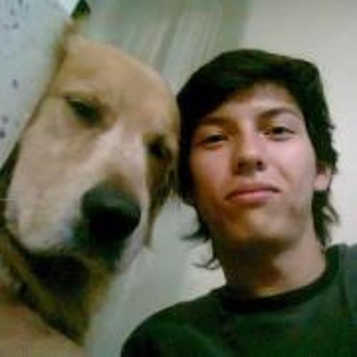 David Burgos 2's avatar
