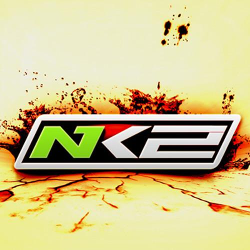 NK2's avatar