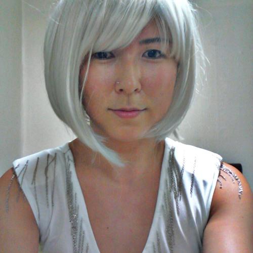carol-spr's avatar