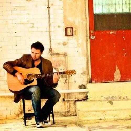 John Greer - Music's avatar