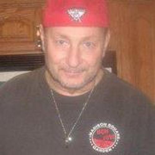 Louie Vecchio Sr.'s avatar