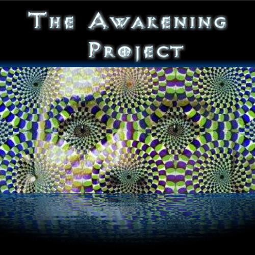 El Despertar's avatar