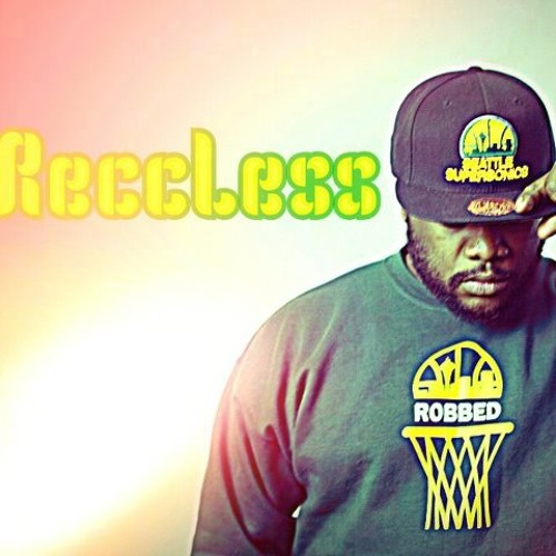 LoudPacc Ft Baby Weed(Of GHM) By Reccless AKA Mike Recc Of Synrgy Entertainment